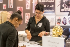 BD-20170506-Tattoo-Convention-Pirmasens-145301