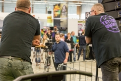 BD-20170506-Tattoo-Convention-Pirmasens-145330