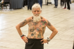 BD-20170506-Tattoo-Convention-Pirmasens-145332