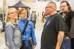 BD-20170506-Tattoo-Convention-Pirmasens-145358
