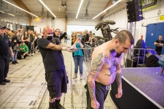 BD-20170507-Tattoo-Convention-Pirmasens-145884
