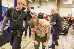 BD-20170507-Tattoo-Convention-Pirmasens-145891