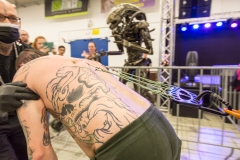 BD-20170507-Tattoo-Convention-Pirmasens-145896