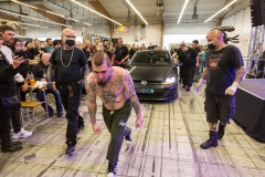 BD-20170507-Tattoo-Convention-Pirmasens-145915
