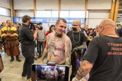 BD-20170507-Tattoo-Convention-Pirmasens-145917