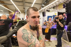 BD-20170507-Tattoo-Convention-Pirmasens-145920