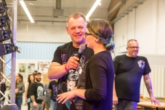 BD-20170507-Tattoo-Convention-Pirmasens-145930