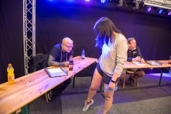 BD-20170507-Tattoo-Convention-Pirmasens-145932