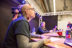 BD-20170507-Tattoo-Convention-Pirmasens-145936