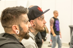 BD-20170507-Tattoo-Convention-Pirmasens-145964