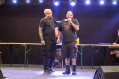 BD-20170507-Tattoo-Convention-Pirmasens-146022