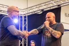 BD-20170507-Tattoo-Convention-Pirmasens-146029